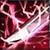 암살탈출은지능순님의 프로필 사진
