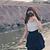 또쥬니님의 프로필 사진