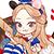 Eun님의 프로필 사진