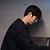 연아님의 프로필 사진