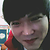youngjun77님의 프로필 사진